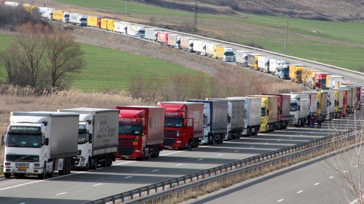 Разширява се обхватът на лицата, пристигащи от Обединено кралство, за които отпада забраната за влизане и престой в България