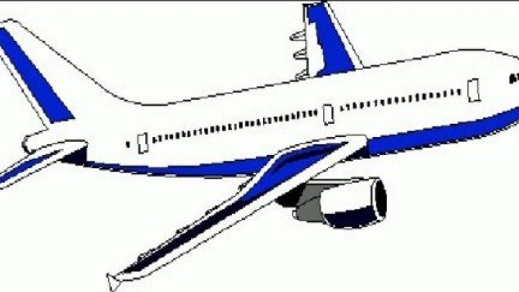 Информация за стачни действия на летище Хийтроу