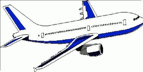 airplane2-e1514552096923