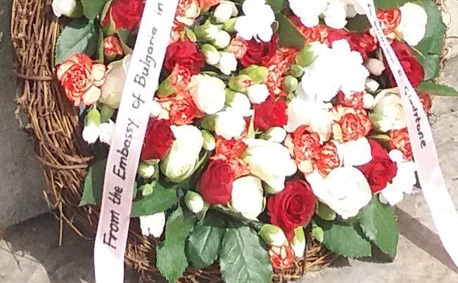 Gladstone_Wreath-e1526916136586