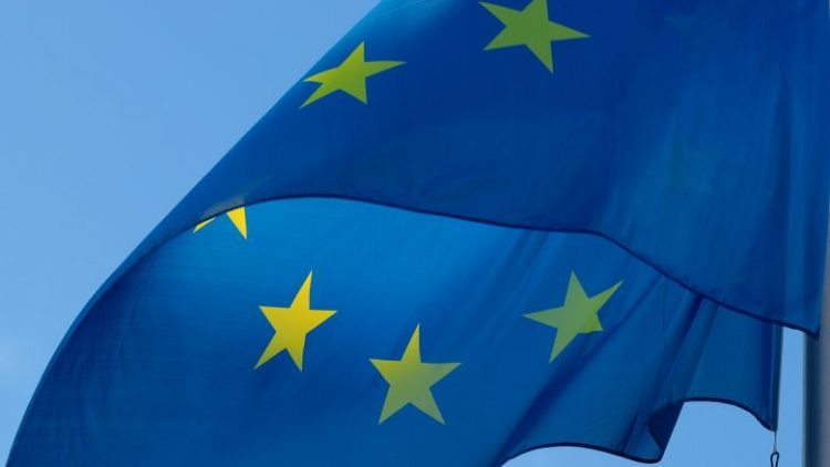 Информационни събития във Великобритания за Брекзит и правата на гражданите – м. март и м. април 2019 г.