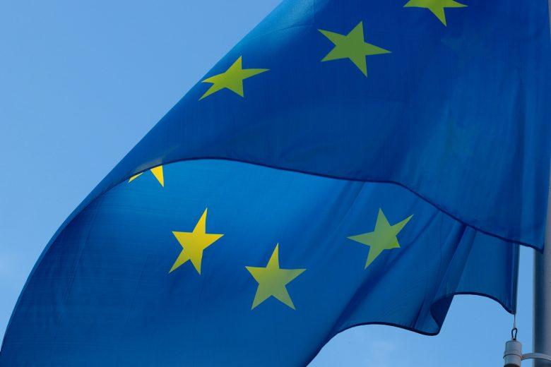 Информационна кампания за български граждани относно техните права след Брекзит