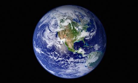 Earth-007