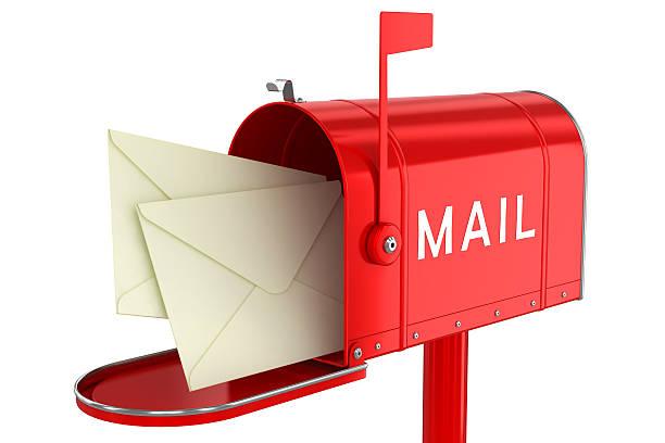 Достъп до кутия за предложения и оплаквания
